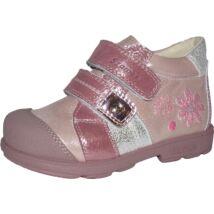Szamos 2 tépős supinált zárt cipő - 1532-50749