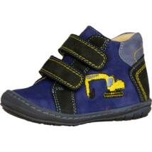 Szamos 2 tépős zárt cipő - 1555-20821