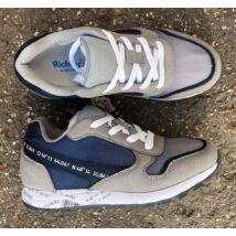 Richter fiú cipő - 7651 1173 6601