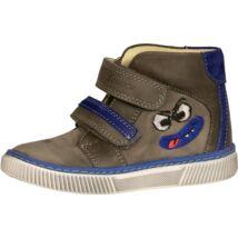 Szamos 2 tépős zárt cipő - 1567-10092