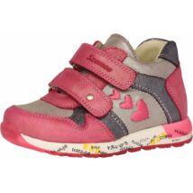 Szamos lány zárt cipő - 1587-50123