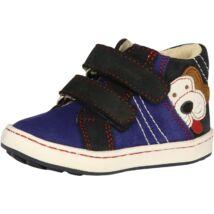 Szamos 2 tépős első lépés cipő - 1595-10383