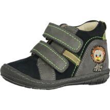 Szamos 2 tépős első lépés cipő - 1600-20831