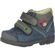 Szamos 2 tépős supinált zárt cipő - 1602-20739