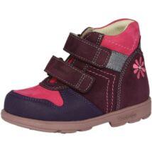 Szamos 2 tépős supinált zárt cipő - 1609-50749