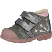 Szamos 2 tépős supinált zárt cipő - 1614-50749