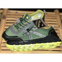 Primigi fiú cipő - 7386311