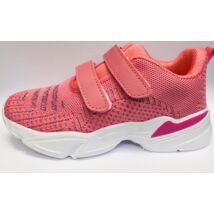 Lány tornacipő - Pink
