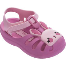 Ipanema Summer Baby - 83074-21532 Pink