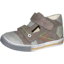 Szamos 2 tépős felvezetőpántos cipő - 3217-10416