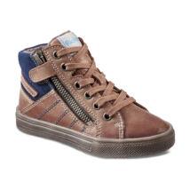 Richter magasszárú cipő - 6545 242 2901