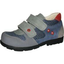 Szamos 2 tépős supinált boka cipő - 1350-30709