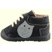 Maus bébi cipő - Z14/B