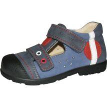 Szamos 2 tépős szupinált felvezetőpántos cipő - 3203-10709