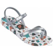 Ipanema Fashion SD III Kids - 81715-20932