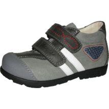 Szamos 2 tépős supinált boka cipő - 1349-30709