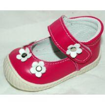 Maus bébi szandálcipő - Z26 Pink