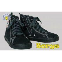 Zetpol tornacipő - Borys