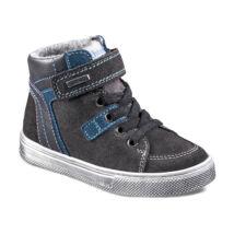 Primigi fiú bélelt cipő - 2391900 - Téli cipők e20c344171