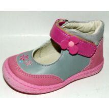 Linea lány szandálcipő - M:18