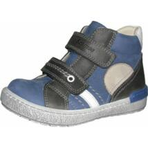 Szamos kéttépős zárt cipő - 1317-30285