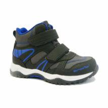 Richter fiú cipő - 6433 441 6501