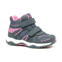 Richter lány cipő - 6433 441 7202
