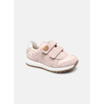 Geox lány zárt cipő - B153ZC 022FU C8172