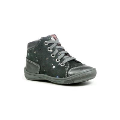Richter lány zárt cipő - 0325 443 9600
