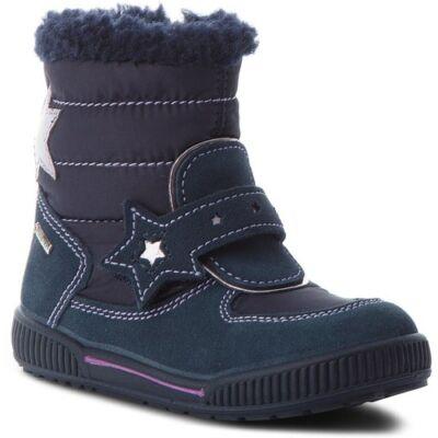 Primigi lány téli cipő - 2377611