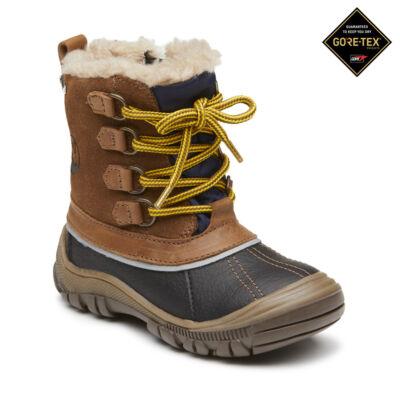 439052f23354 Primigi téli cipő - 2435433 - Téli cipők
