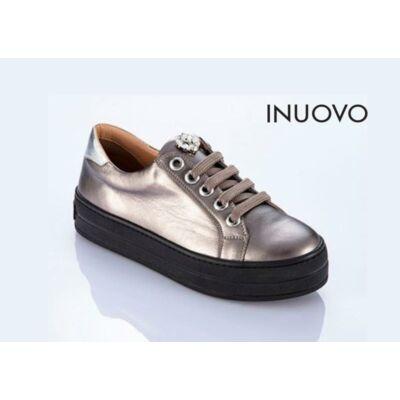 Inuovo női félcipő - 30301