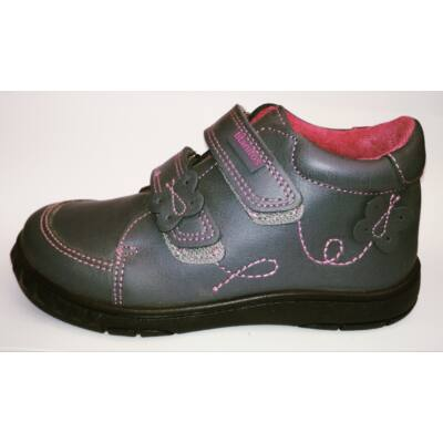 Titanitos lány cipő - T300J66001 MARENGO