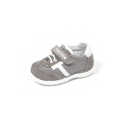 Titanitos sportcipő - T672F30137 Perla