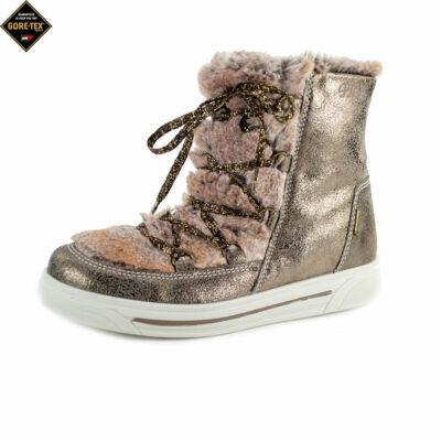 Primigi lány téli cipő - 2380833