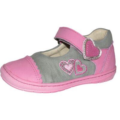 Szamos 1 tépős balerina cipő - 3212-60506