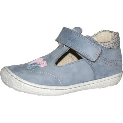 Szamos 1 tépős felvezetőpántos cipő - 3214-60396
