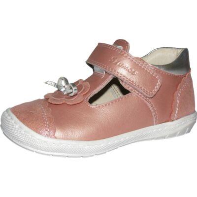 Szamos 1 tépős felvezetőpántos cipő - 3215-50246