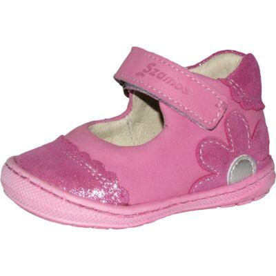Szamos első lépés balerina cipő - 3227-50506