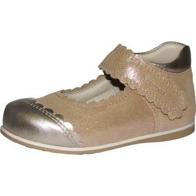 Szamos 1 tépős balerina cipő - 3228-70726