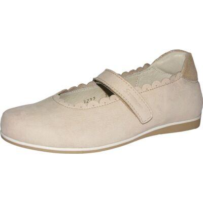 Szamos 1 tépős balerina cipő - 3232-40726