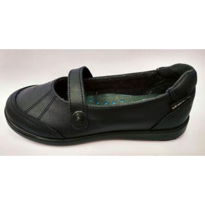 Titanitos lányka szandálcipő - T940 SELENE Marino