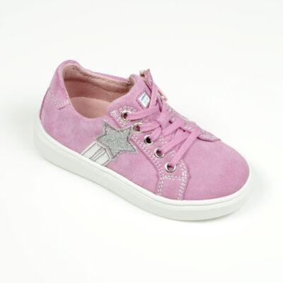 Richter lány zárt cipő - 3721 342 3111