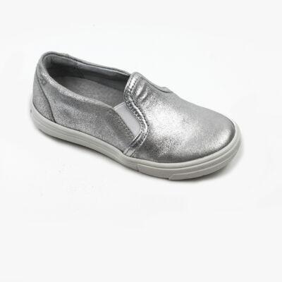 Richter lányka belebújós cipő - 4560 341 0200
