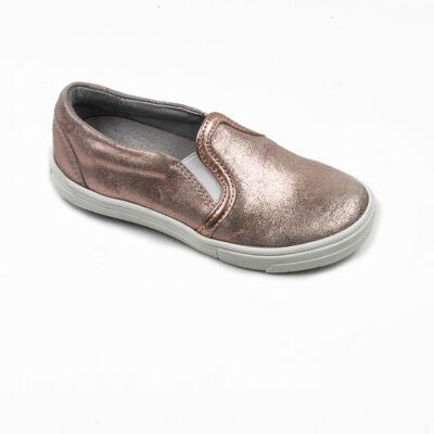 Richter lányka belebújós cipő - 4560 341 3000 SZÍNHIBÁS!!!