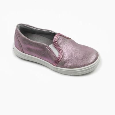 Richter lányka belebújós cipő - 4560 341 3110