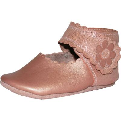 Szamos puha talpú balerina cipő - 5301 70000