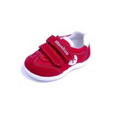 Titanitos sportcipő - T672F36094 Fuego