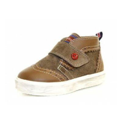 Titanitos zárt cipő - T710Z26074 Cour