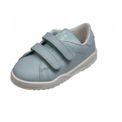 Titanitos sportcipő - T240H4547 Celeste